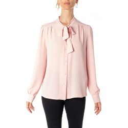 Be Blumarine Shirt found on MODAPINS from Italist for USD $144.18