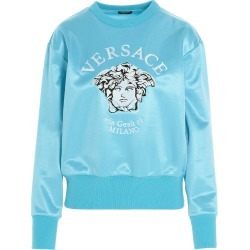Versace medusa Sweater found on Bargain Bro Philippines from italist.com us for $695.14