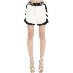 Faith Connexion Shorts found on MODAPINS from italist.com us for USD $312.49
