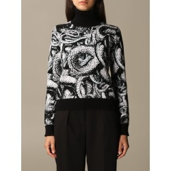 Just Cavalli Sweater Sweater Women Just Cavalli found on MODAPINS from italist.com us for USD $415.25