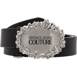 Versace Jeans Couture Wings Belt found on Bargain Bro UK from Italist