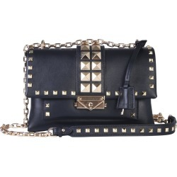 MICHAEL Michael Kors Cece Bag found on Bargain Bro India from Italist Inc. AU/ASIA-PACIFIC for $546.64