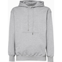 Opening Ceremony Embo Box Logo Sweatshirt Ymbb001f20fle003 found on MODAPINS from Italist for USD $232.92