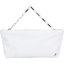 Attico Wynona Pouch found on MODAPINS from Italist for USD $567.08
