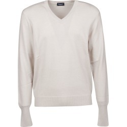 Drumohr Maglia found on MODAPINS from Italist for USD $347.54