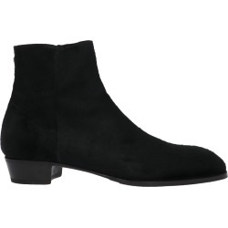 Lidfort Shoes found on MODAPINS from italist.com us for USD $460.85