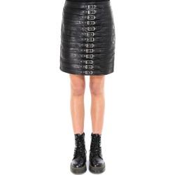 Manokhi Dita Skirt found on Bargain Bro India from italist.com us for $413.87