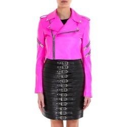 Manokhi Zipper Jacket found on Bargain Bro India from italist.com us for $743.76