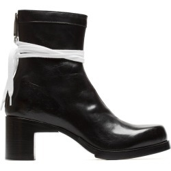 Alyx Bowie Boots found on MODAPINS from italist.com us for USD $980.37