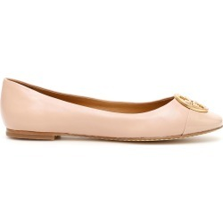 Tory Burch Chelsea Ballerinas found on Bargain Bro UK from Italist