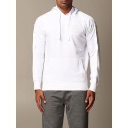 Hydrogen Sweatshirt Sweatshirt Men Hydrogen found on MODAPINS from Italist for USD $276.77