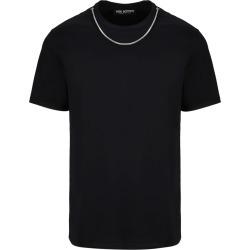 Neil Barrett Short Sleeve T-Shirt found on Bargain Bro UK from Italist