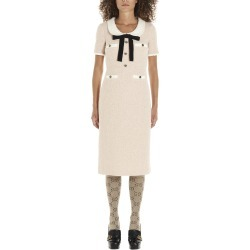 Gucci Dress found on MODAPINS from Italist for USD $2184.53