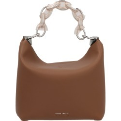 Danse Lente ela Bag found on MODAPINS from Italist for USD $519.87
