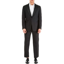 Emporio Armani Tropez Vintage Suits found on Bargain Bro UK from Italist
