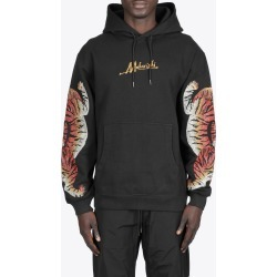 Maharishi Pearl Tiger Hooded Sweat found on MODAPINS from Italist for USD $557.82