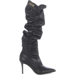 Versace Jeans Couture Boots found on Bargain Bro India from italist.com us for $314.39