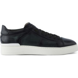 Fabi Sneakers found on MODAPINS from Italist for USD $259.60