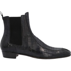 Lidfort Shoes found on MODAPINS from Italist for USD $432.85
