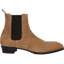 Lidfort Shoes found on MODAPINS from Italist for USD $404.68