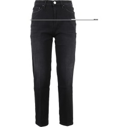 Haikure Jeans found on Bargain Bro India from italist.com us for $239.88