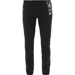 Diesel Trousers found on Bargain Bro UK from Italist
