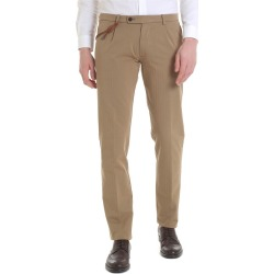 Berwich Trousers Cotton found on MODAPINS from Italist for USD $225.01