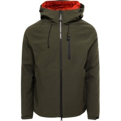 Ecoalf Jacket found on MODAPINS from italist.com us for USD $387.87