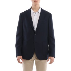 Boglioli Jacket found on MODAPINS from Italist for USD $351.16