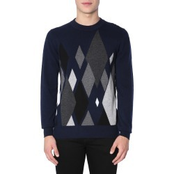 Ballantyne Cashmere Sweater found on MODAPINS from Italist for USD $398.94