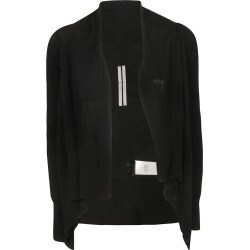 Rick Owens Long Sleeves Cardigan found on Bargain Bro UK from Italist
