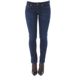 Dondup Jeans found on MODAPINS from Italist for USD $196.37