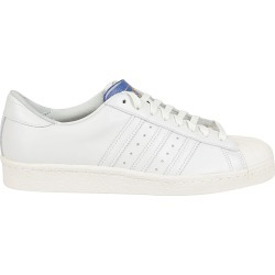 Adidas Originals Superstar Sneakers found on MODAPINS from italist.com us for USD $181.41