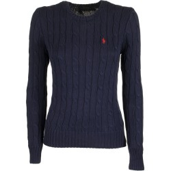Ralph Lauren Slim Fit Cable-knit Jumper found on Bargain Bro UK from Italist