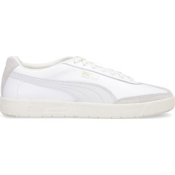 Puma Oslo-city Luxe Sneakers found on Bargain Bro UK from Italist