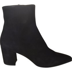 Prada Side-zipped Ankle Boots found on MODAPINS from Italist for USD $774.53