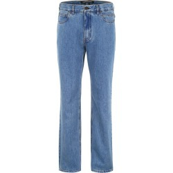 Calvin Klein Five Pockets Jeans found on Bargain Bro UK from Italist