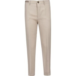 Berwich Chicca Trousers found on MODAPINS from Italist for USD $122.73