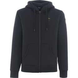 Blauer Fleece found on MODAPINS from Italist for USD $218.22