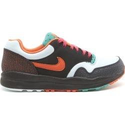 Nike air Safari Se Shoes F found on MODAPINS from Italist Inc. AU/ASIA-PACIFIC for USD $57.49