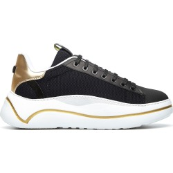 Fabi Sneakers found on MODAPINS from Italist for USD $139.76