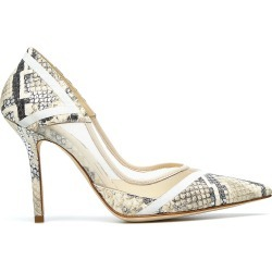 Fabi Pumps found on MODAPINS from Italist for USD $228.20