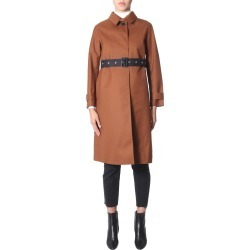 Mackintosh Roslin Trench found on MODAPINS from Italist for USD $857.84