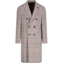 Lardini Jacket found on MODAPINS from Italist for USD $924.28