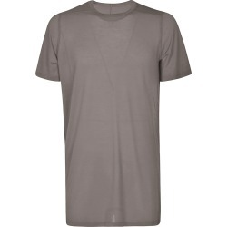 Rick Owens Level T-shirt found on Bargain Bro UK from Italist