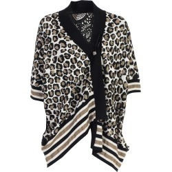 Antonio Marras Leopard Cardigan found on MODAPINS from italist.com us for USD $673.68