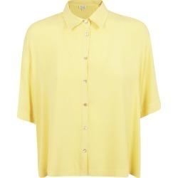 Her Shirt Classic Shirt found on Bargain Bro UK from Italist