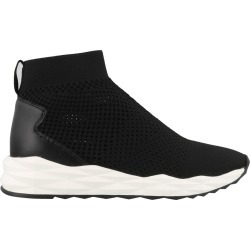 Ash Sound Sneakers found on MODAPINS from Italist for USD $175.35