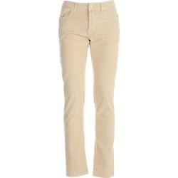 Jacob Cohen Corduroy Trousers found on MODAPINS from Italist for USD $320.19