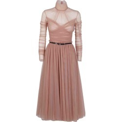 Brognano Dress found on MODAPINS from Italist for USD $1464.12